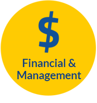 Financial & Management
