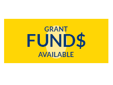 Funds Available